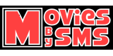 Movies by SMS - Download hardcore porn movies, pay through SMS